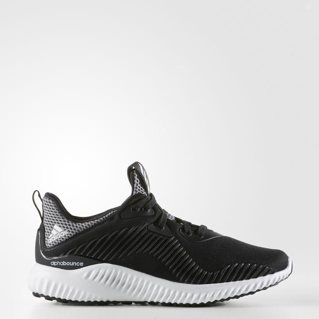 adidas - Alphabounce Shoes