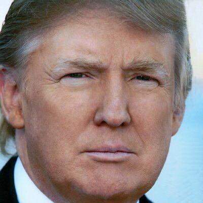 "#TRUMP: IT""S #PENCE... NEWS CONF #SAT 11AM..."