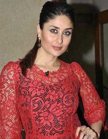 Kareena Kapoor HD Images: Kareena Kapoor Wallpapers
