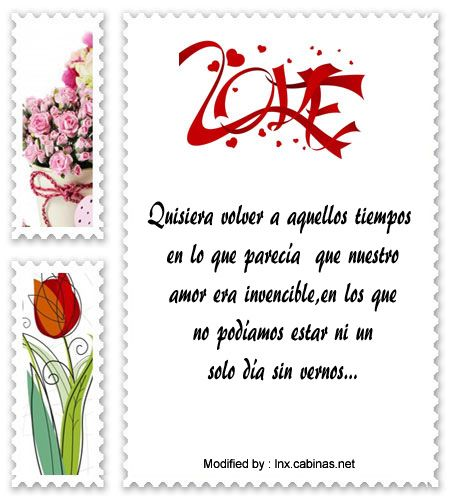 enviar bonitos mensajes de te extraño mucho mi amor,originales mensajes de te extraño mucho mi amor: http://lnx.cabinas.net/mensajes-para-regresar-con-mi-ex/