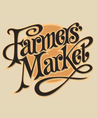 FARMERS MARKET ✧