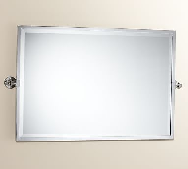 Bathroom Mirrors That Pivot 220 best *decor & pillows > wall mirrors* images on pinterest