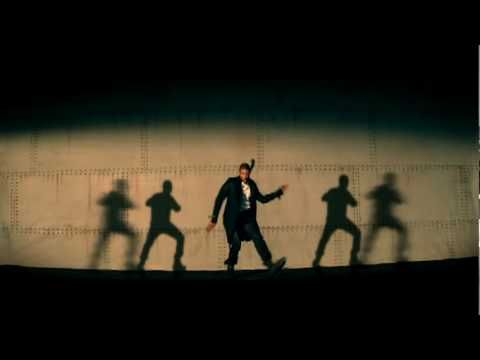 Usher - OMG ft. will.i.am - http://vspvideo.com/usher-omg-ft-will-i-am/