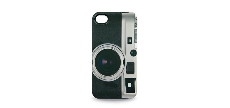 Cover iPhone4s New Collection from Vaveliero