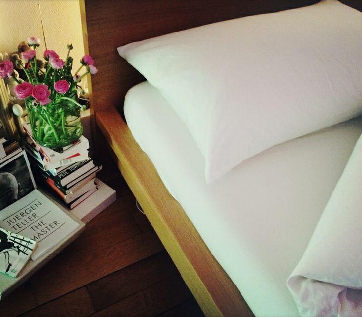 17 best images about schlafen on pinterest kos plaid. Black Bedroom Furniture Sets. Home Design Ideas