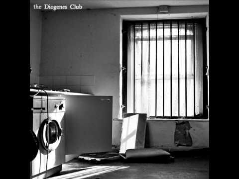 The Diogenes Club - They will stop at the news