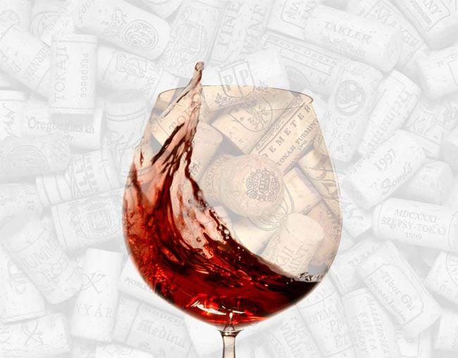 Reklámanyagához egy képre lenne szüksége?  Keressen minket!  http://www.mobildisplay.hu/grafikai_tervezes.html