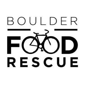 Food Bank Coalition Paso Robles Ca