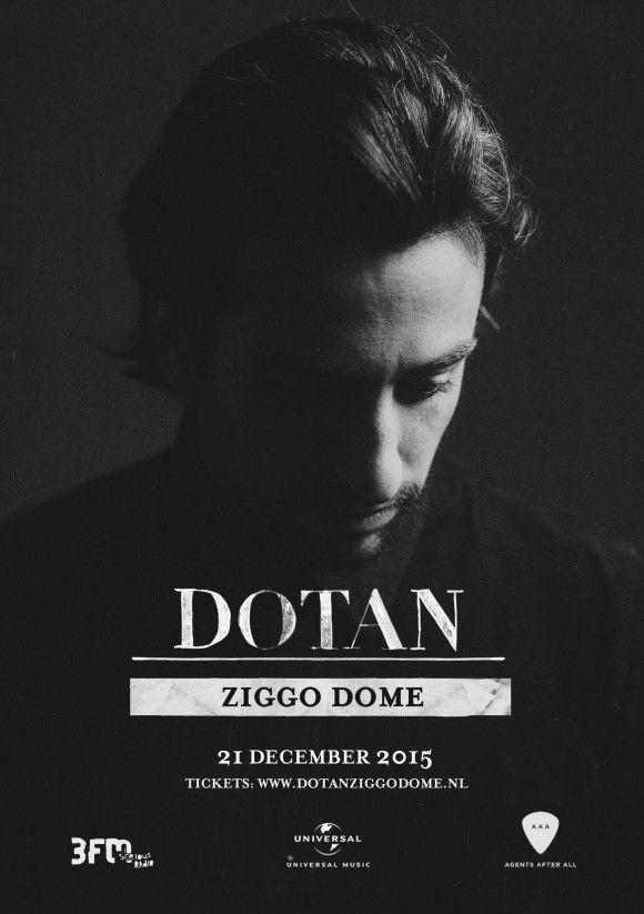 http://www.dotanziggodome.nl/