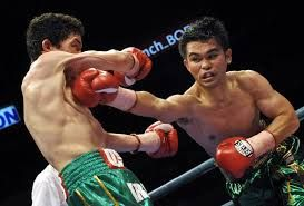 watch unimas boxing live online streaming tv  http://wellconcept007.deviantart.com/art/BoXing-Watch-unimas-boxing-live-online-536474985?ga_submit_new=10%253A1433039177