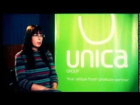 Certis y Unicagroup.avi