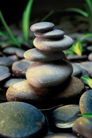 """themagicfarawayttree: """" it is all about balance """""""