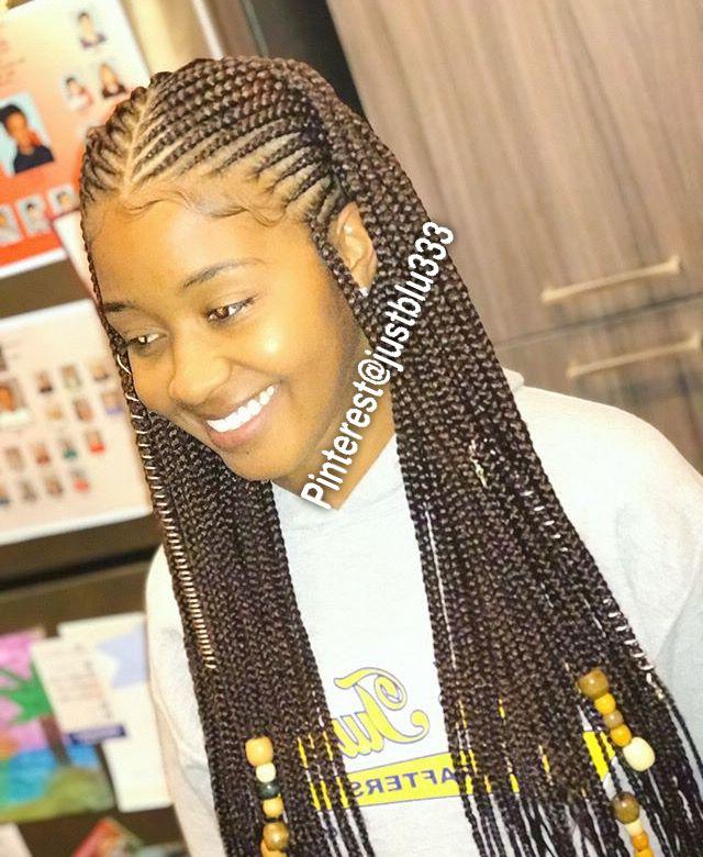 Fsllsw Mye Hallyehlsvyeye Braided Hairstyles Black Girl Braids Braided Hairstyles For Black Women
