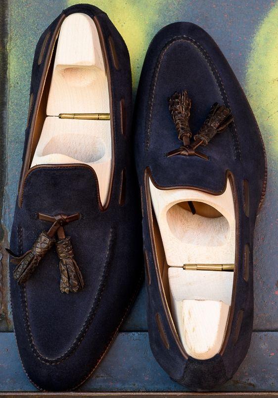 #classic #business - mens shoes uk, comfortable mens shoes, mens water shoes
