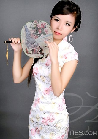 polacca asian dating website Advandate truly is a one stop shop for all dating site needs we just got the software a week ago and we started with the house dating traffic.