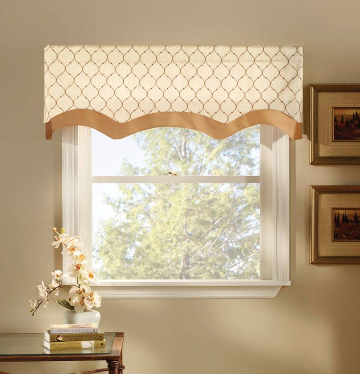 17 Best Ideas About Basement Window Curtains On Pinterest Small Window Treatments Basement