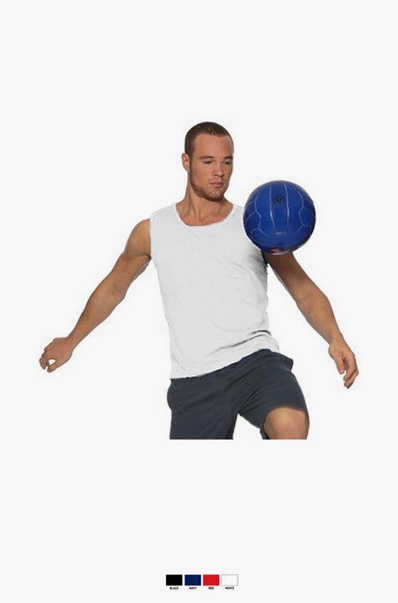 URID Merchandise -   T-SHIRT B&C ATHLETIC MOVE BRANCO   3.48 http://uridmerchandise.com/loja/t-shirt-bc-athletic-move-branco/