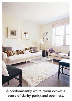 Best 25 meaning of colors ideas on pinterest for What is the meaning of living room