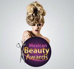 #Mexico #Beauty ^_^ http://www.pintalabios.info/es/eventos_moda/view/es/1402 #MEX #Evento #Concursos