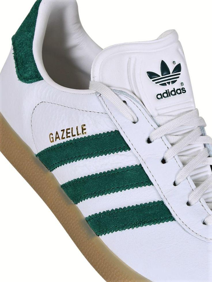 adidas gazelle 50