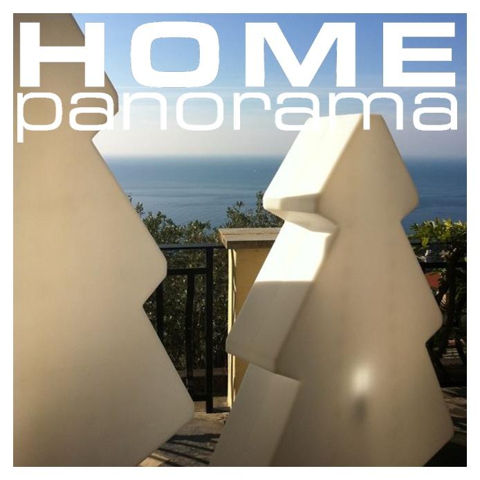 Xmas Ideas 2012 - 2 open door week ends dedicated to original xmas ideas to order from our Expo in Genova Sant'Ilario.