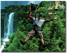 Laos: Laos Tours, Treetop Adventure, Buckets Lists, Animales Nature Lovers, Life Outdoor, Excited Life, Frist Trips, Trees House, Laos Zip