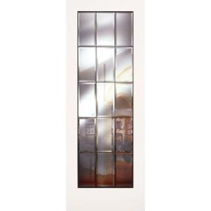 1000 images about doors on pinterest for 15 lite interior door home depot