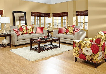 My living room furnitureNew House, Living Rooms, Living Room Sets, Livingroom, Sleeper Living, Gardens Terraces, Linens Couch, Pc Living, Living Room Furniture
