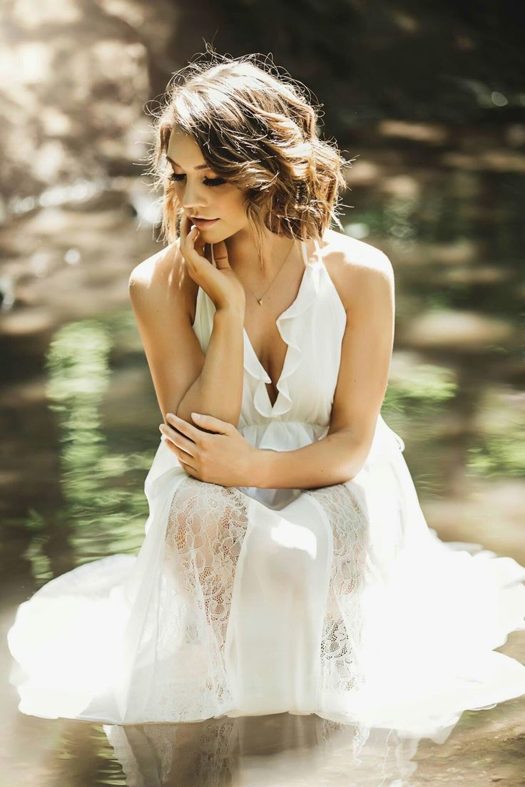 Jenna Johnson                                                                                                                                                                                 More