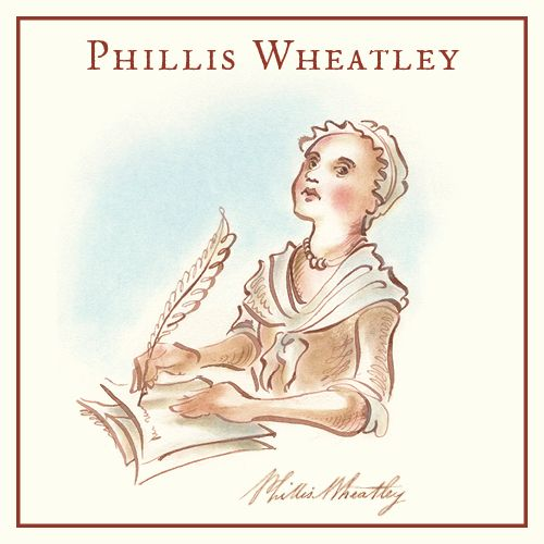 a biography of phillis wheatley the african american poet America's first black poet phillis wheatley was born circa 1753 in west africa,  and was very likely kidnapped into slavery she was named for the slave ship,.