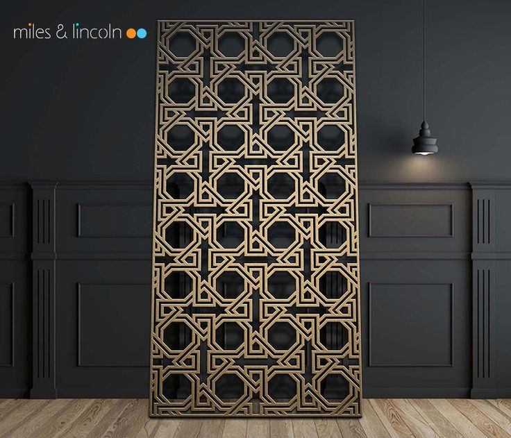 Miles And Lincoln The Uk S Leading Designer Of Laser Cut Screens For Decorative Interior Panels External Architectural Cladding Barades Ceilings