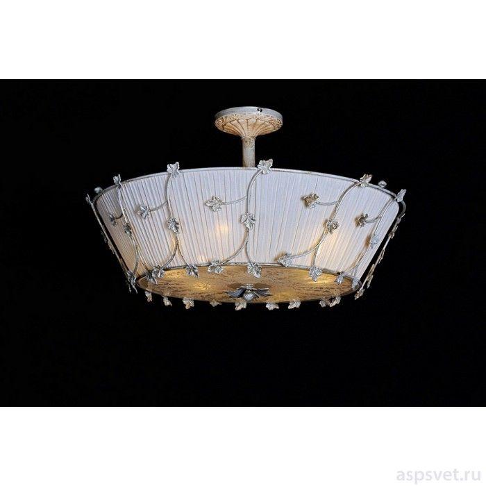 Потолочный светильник Paderno Luce PL.3035/6.17 (Италия) - Потолочные светильники - Светильники