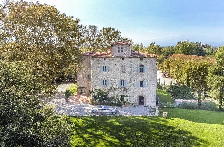French castel Photoshoot taken by Meero Castles Pinterest - chambre d agriculture du loir et cher