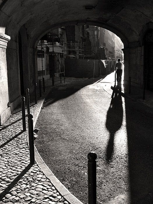 Gérard Castello-Lopes - Untitled, Lisboa, Portugal, Undated