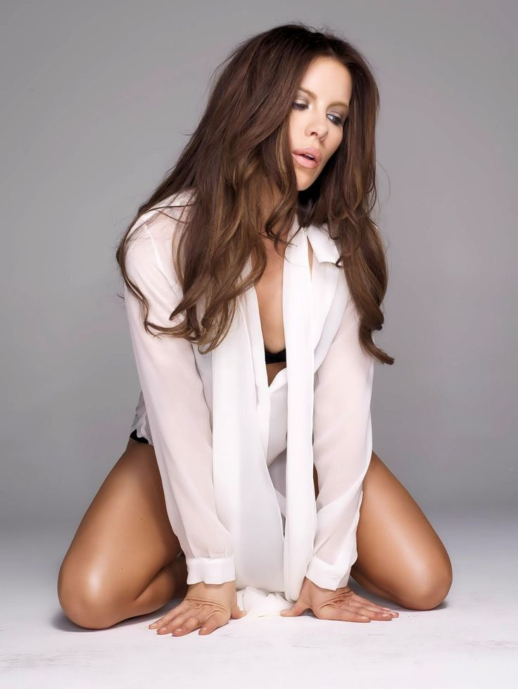 Think, you Sexy kate beckinsale hot consider