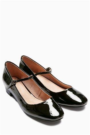 Next dolly shoe