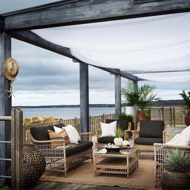178 Best Images About Slettvoll Interior Design On Pinterest Stockholm, Furniture And Grey