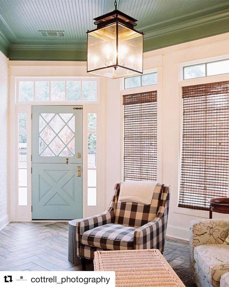 Nice Bedroom Wallpaper Bedroom Ideas Light Blue Walls Bedroom Paint Ideas Green Single Bedroom Chairs: Best 25+ Wainscoting Dining Rooms Ideas On Pinterest
