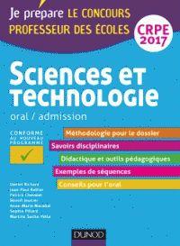 Daniel Richard et Jean-Paul Bellier - Sciences et technologie oral/admission - Professeur des écoles CRPE. https://hip.univ-orleans.fr/ipac20/ipac.jsp?session=14745S029575S.1290&profile=scdcas&source=~!la_source&view=subscriptionsummary&uri=full=3100001~!596911~!0&ri=4&aspect=subtab48&menu=search&ipp=25&spp=20&staffonly=&term=Sciences+et+technologie+oral%2Fadmission+-+Professeur+des+%C3%A9coles+CRPE+&index=.GK&uindex=&aspect=subtab48&menu=search&ri=4