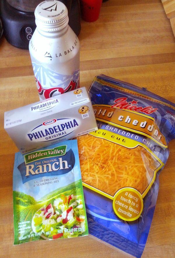 Oktoberfest Beer Cheese Dip Party Recipe fae298121fd4975b6fd48bd86af05975