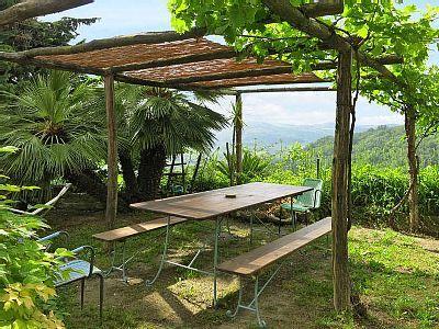 Agriturismo La Rovere * Affitto Appartamento Mango * Home Away