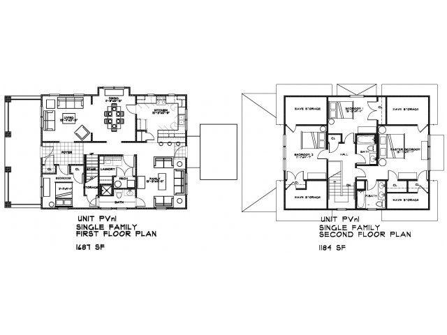 17 best images about floorplan on pinterest
