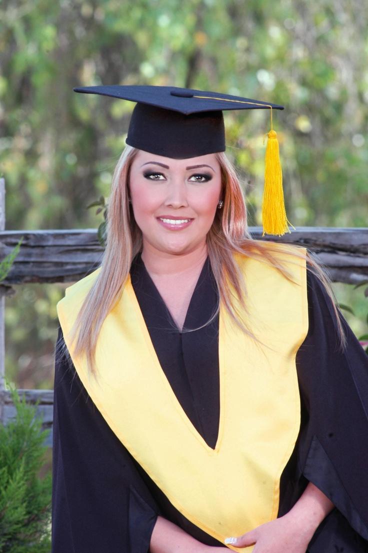 graduaciones veliz   016878750585  precios especiales    Universidades grupos  reconocimientos