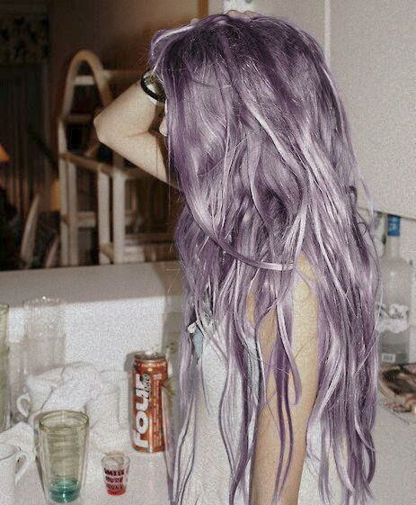 d-isposablewasteland:  ♡ Dark/Soft grunge + Disposable ♡