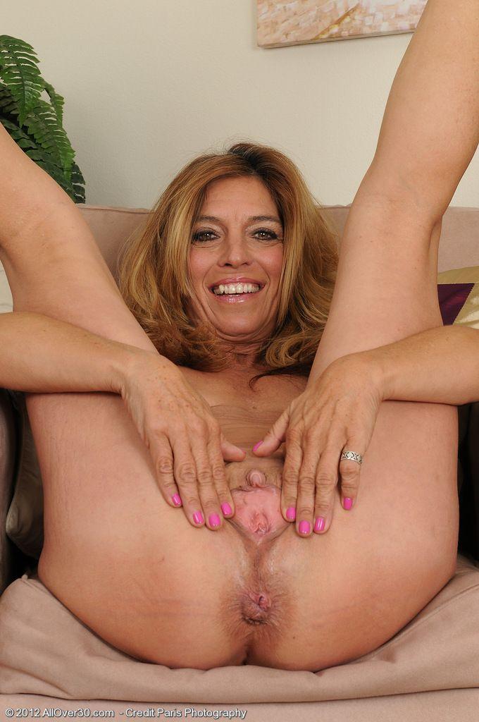 old wet pussy bb inka porno
