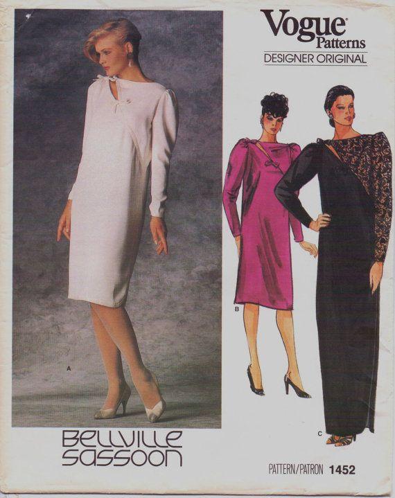 S Designer Dress
