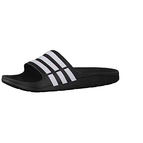 adidas Duramo Slide Herren Dusch & Badeschuhe - http://on-line-kaufen.de/adidas/adidas-duramo-slide-herren-dusch-badeschuhe