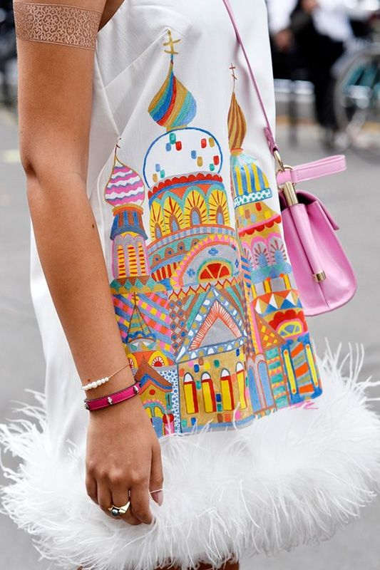 paris-haute-couture-sokak-modası-8