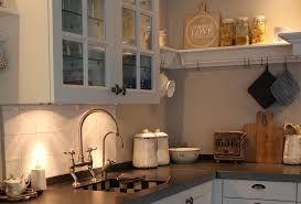 Afbeeldingsresultaat voor keuken ossenbloed