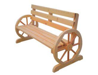 Скамья деревянная на колесах от телеги http://dvor-kuban.ru/products/skamja-derevyannaya-na-kolesah-ot-telegi